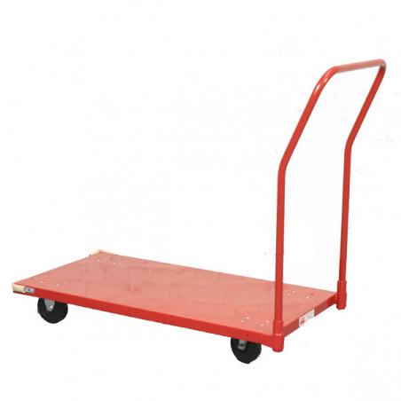 Chariot de Manutention 350kg