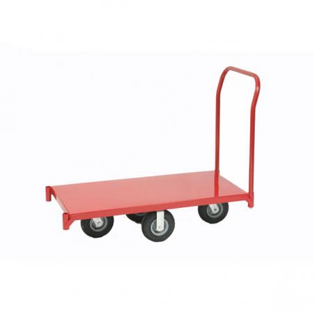 Chariot de Manutention 750kg