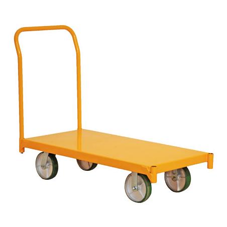 Chariot de manutention 1800kg