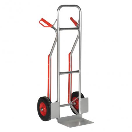 Diable Aluminium Multi Usages 200 kg